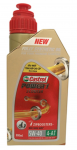 CASTROL POWER1 SCOOTER 5W-40 SL MB
